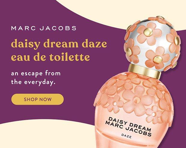 Jacobs Daisy Dream