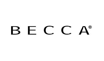 BECCA cosmetics