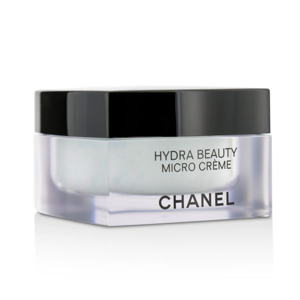 Hydra Beauty Micro Creme Fortifying Replenishing Hydration Ecosmetics All Major Brands Up To 50 Off Free Shipping 49