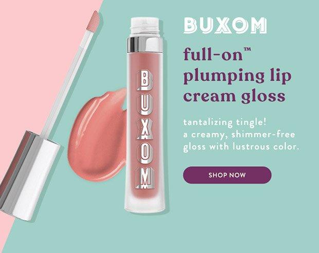 Hero_Slider_-Buxom_Lip_Cream_v02_SS