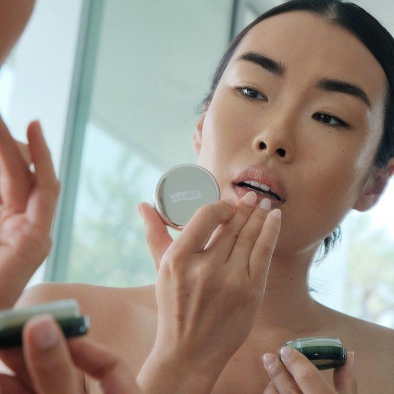 Review: La Mer The Lip Balm
